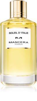 Mancera Soleil d'Italie woda perfumowana unisex