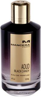 Mancera Aoud Black Candy parfemska voda uniseks