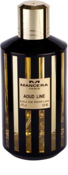 Mancera Aoud Line парфумована вода унісекс