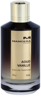 Mancera Dark Desire Aoud Vanille парфумована вода унісекс