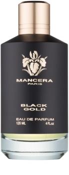 Mancera Black Gold Eau de Parfum för män