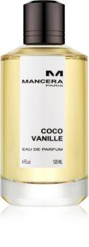 Mancera Coco Vanille Eau de Parfum para mujer