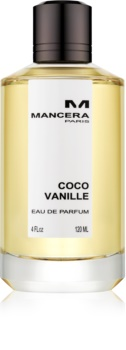 Mancera Coco Vanille eau de parfum para mulheres