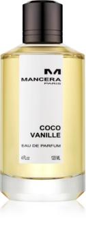 Mancera Coco Vanille Eau de Parfum pentru femei