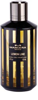 Mancera Lemon Line parfémovaná voda unisex