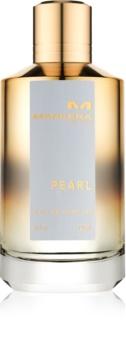 Mancera Pearl parfémovaná voda pro ženy