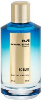Mancera So Blue parfemska voda uniseks