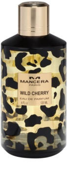 Mancera Wild Cherry parfumovaná voda unisex