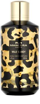 Mancera Wild Candy Eau de Parfum mixte