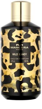 Mancera Wild Candy Eau de Parfum Unisex