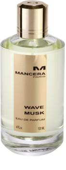Mancera Wave Musk woda perfumowana unisex