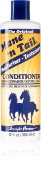 Mane 'N Tail Original kondicionáló a fénylő és selymes hajért