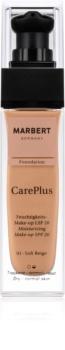 Marbert CarePlus Hydratisierendes Make Up SPF 20