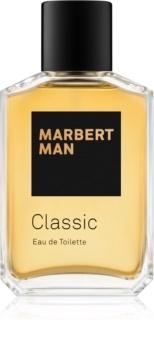 Marbert Man Classic тоалетна вода за мъже