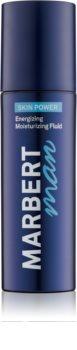 Marbert Man Skin Power produto hidratante para homens 50 ml