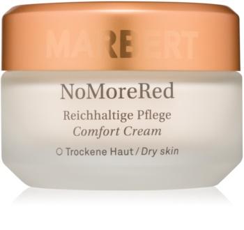 Marbert Anti-Redness Care NoMoreRed creme apaziguador para pele seca