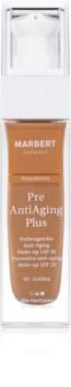 Marbert PreAntiAgingPlus Anti-Ageing Foundation SPF 20