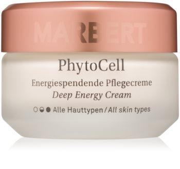 Marbert Anti-Aging Care PhytoCell creme facial anti-envelhecimento
