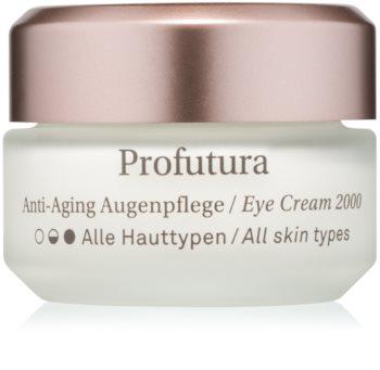 Marbert Anti-Aging Care Profutura crema antiarrugas para todo tipo de pieles