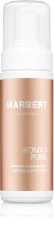 Marbert Woman Pure gel de ducha para mujer
