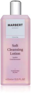 Marbert Soft Cleansing tónico facial