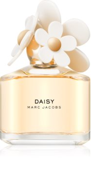 Marc Jacobs Daisy eau de toilette para mujer