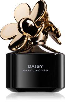 Marc Jacobs Daisy parfumovaná voda pre ženy