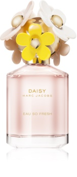Marc Jacobs Daisy Eau So Fresh тоалетна вода за жени