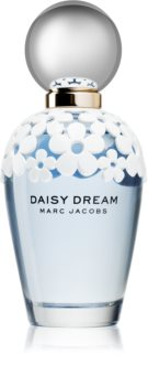 Marc Jacobs Daisy Dream Eau de Toilette Naisille
