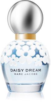 Marc Jacobs Daisy Dream eau de toilette hölgyeknek