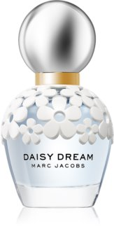 Marc Jacobs Daisy Dream Eau de Toilette pentru femei