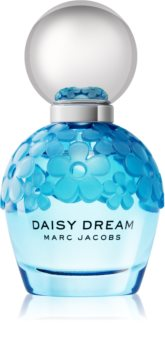 Marc Jacobs Daisy Dream Forever Eau de Parfum for Women