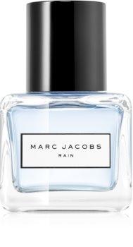 Marc Jacobs Splash Rain eau de toilette unissexo