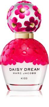 Marc Jacobs Daisy Dream Kiss toaletní voda pro ženy