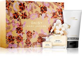 Marc Jacobs Daisy darčeková sada IV.