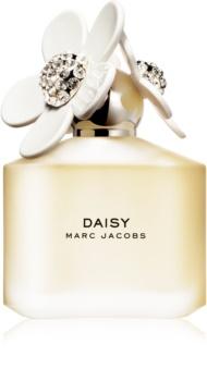 Marc Jacobs Daisy Anniversary Edition toaletní voda pro ženy