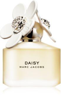 Marc Jacobs Daisy Anniversary Edition woda toaletowa dla kobiet