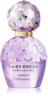 Marc Jacobs Daisy Dream Twinkle toaletní voda pro ženy