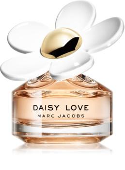 Marc Jacobs Daisy Love Eau de Toilette voor Vrouwen