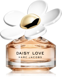 Marc Jacobs Daisy Love toaletní voda pro ženy