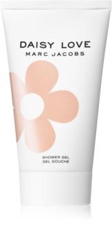 Marc Jacobs Daisy Love sprchový gel pro ženy
