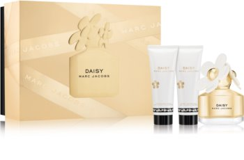 Marc Jacobs Daisy Gift Set XIII. for Women
