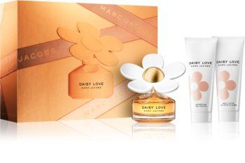 Marc Jacobs Daisy Love Gift Set I. for Women