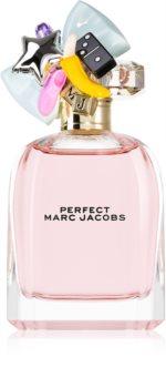 Marc Jacobs Marc Jacobs Perfect Eau de Parfum Naisille