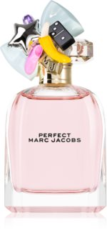 Marc Jacobs Perfect Eau de Parfum för Kvinnor