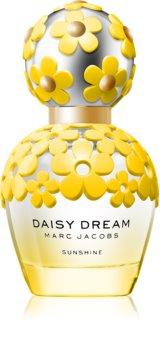 Marc Jacobs Daisy Dream Sunshine eau de toilette pour femme