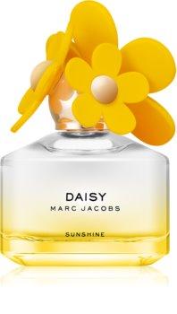 Marc Jacobs Daisy Sunshine toaletna voda za žene