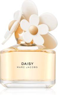 Marc Jacobs Daisy Eau de Toilette hölgyeknek