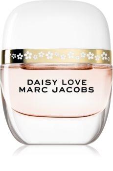 Marc Jacobs Daisy Love туалетная вода для женщин