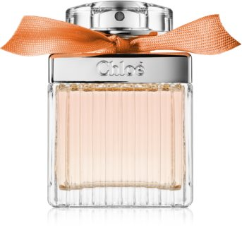 Chloé Rose Tangerine Eau de Toilette for Women